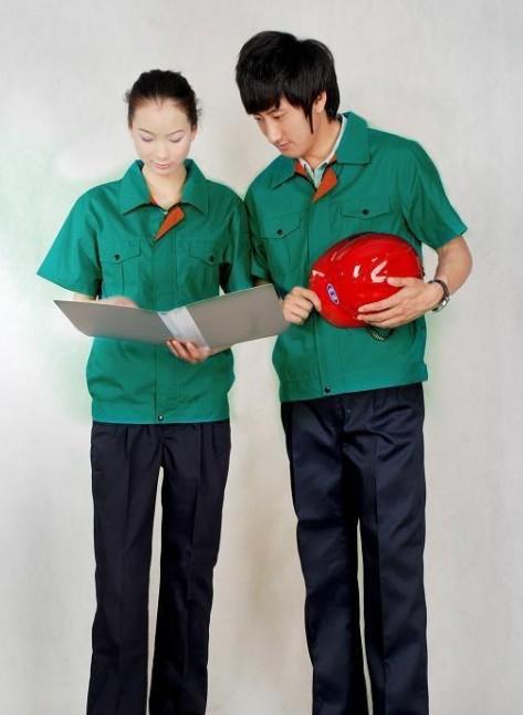 广州订做厂服