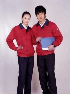广州订做厂服生产厂家