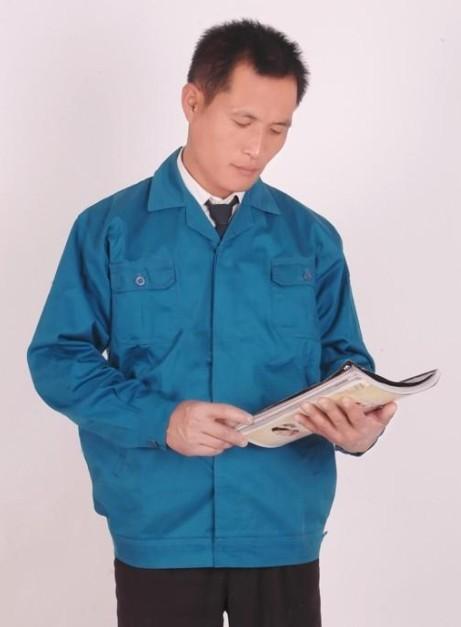 珠海订做厂服