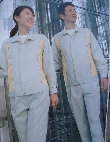 中山订做厂服生产厂家
