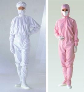 东莞订做工衣生产厂家