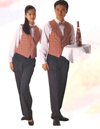 广州订做工衣生产厂家