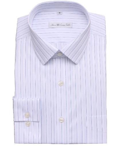 惠州订做衬衫