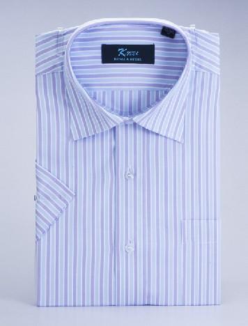 珠海衬衫生产厂家