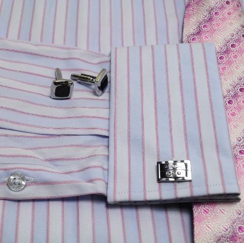 惠州衬衫生产厂家