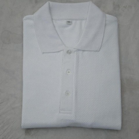 深圳T恤衫