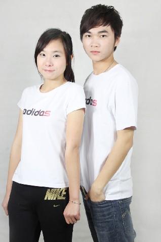 深圳T恤衫厂