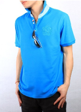 广州T恤衫生产厂家