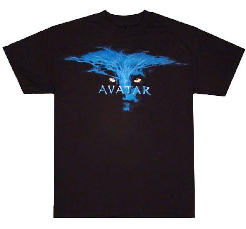 珠海T恤衫
