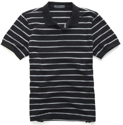 珠海T恤衫厂