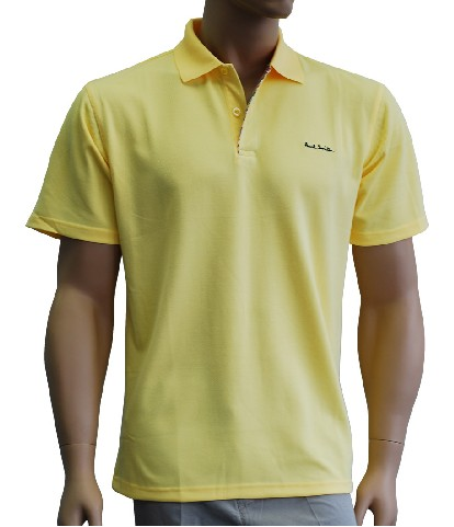 珠海T恤衫生产厂家