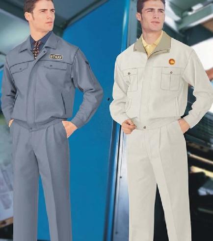 东莞设计新颖价格实惠的厂服生产厂家