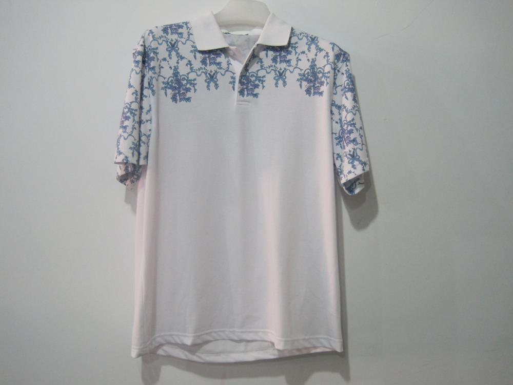 广州订做T恤衫
