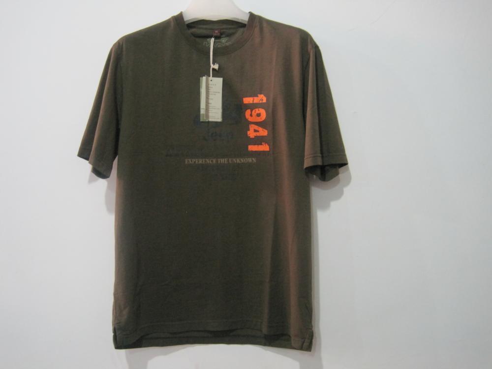 广州订做T恤衫生产厂家