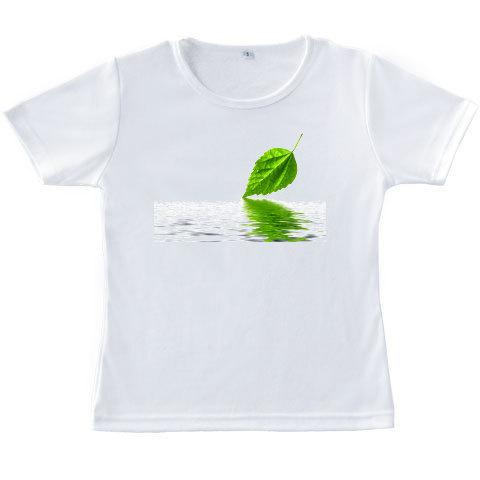 中山订做T恤衫厂