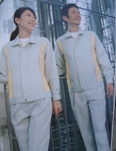 广州厂服生产厂家