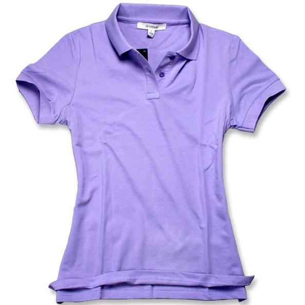 惠州T恤衫厂
